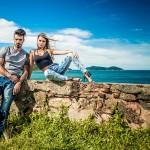 Produção de Moda: Fortress Island / Summer 16/17 – Gdoky Jeans