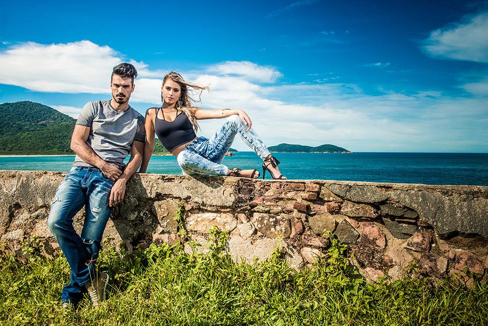 producao-de-moda-fortress-island-summer-1617-gdoky-jeans-fortaleza-de-aracatuba-blog-ela-inspira-1