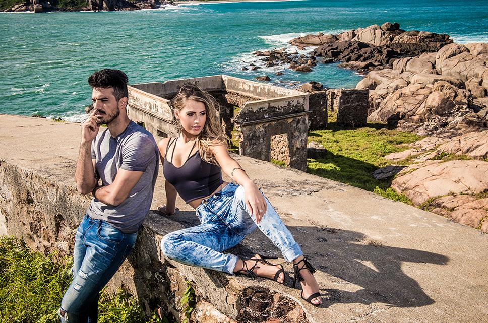 producao-de-moda-fortress-island-summer-1617-gdoky-jeans-fortaleza-de-aracatuba-blog-ela-inspira-2