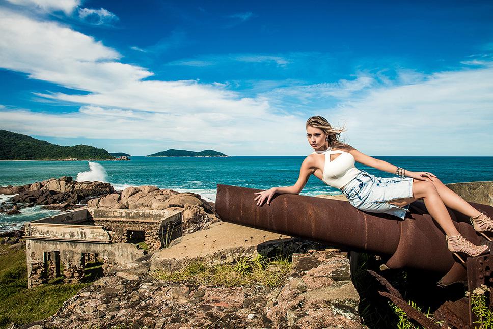 producao-de-moda-fortress-island-summer-1617-gdoky-jeans-fortaleza-de-aracatuba-blog-ela-inspira-4