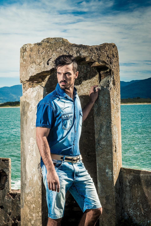 producao-de-moda-fortress-island-summer-1617-gdoky-jeans-fortaleza-de-aracatuba-blog-ela-inspira-6 6