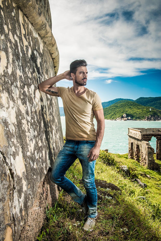 producao-de-moda-fortress-island-summer-1617-gdoky-jeans-fortaleza-de-aracatuba-blog-ela-inspira-6