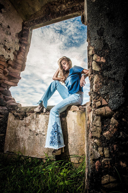 producao-de-moda-fortress-island-summer-1617-gdoky-jeans-fortaleza-de-aracatuba-blog-ela-inspira-7