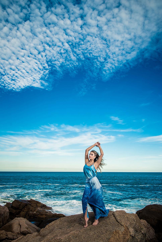 producao-de-moda-fortress-island-summer-1617-gdoky-jeans-fortaleza-de-aracatuba-blog-ela-inspira-9