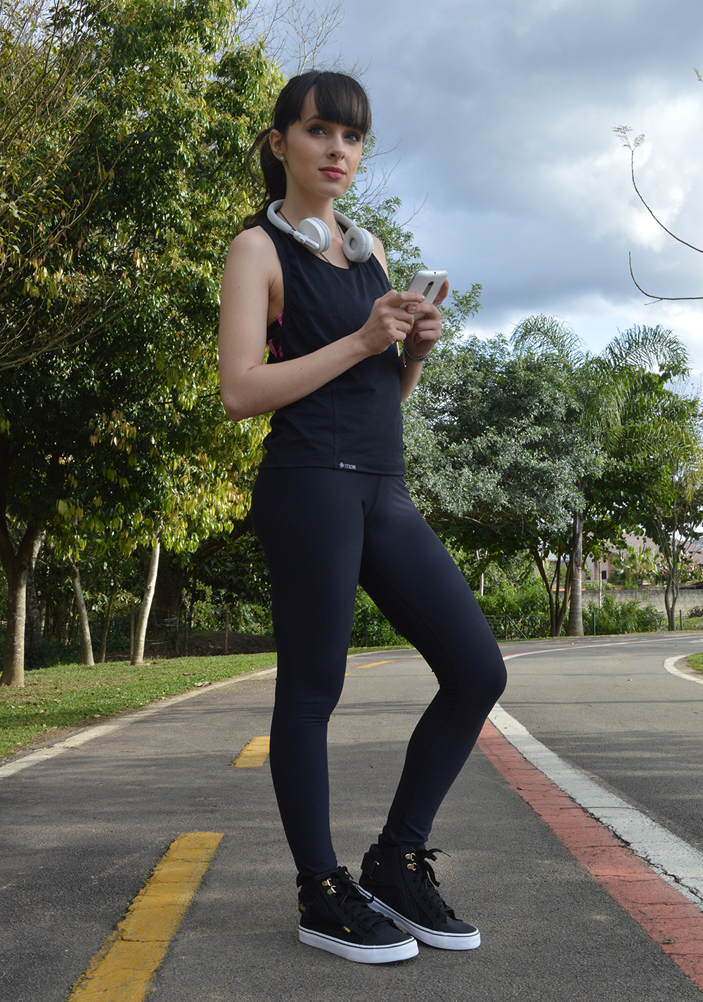 wellness-look-legging-emana-blog-ela-inspira-1
