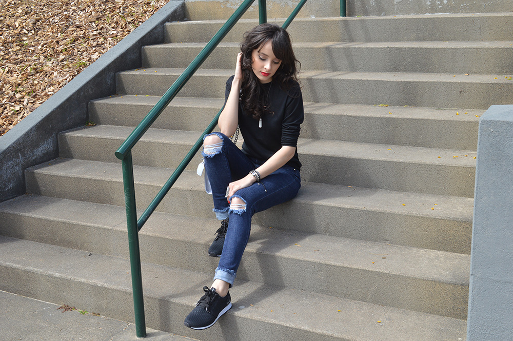 black-water-look-comfy-blog-ela-inspira-6