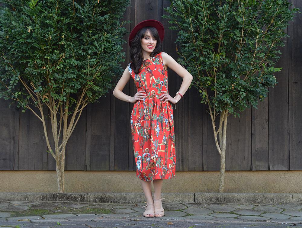 get-rhythm-look-vestido-midi-estampado-blog-ela-inspira-1
