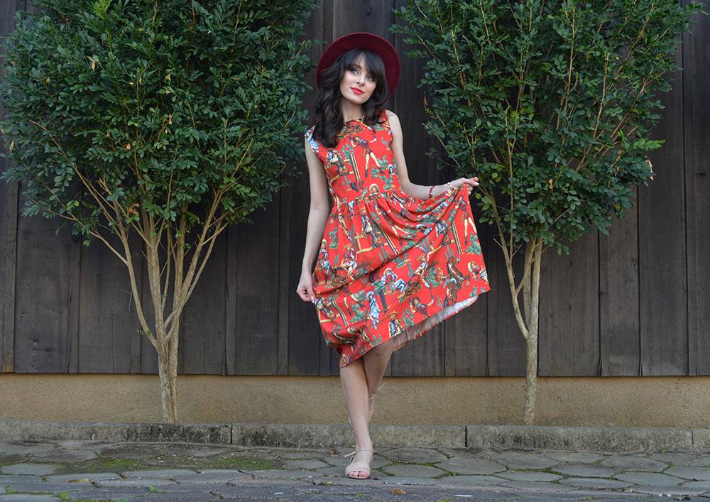 get-rhythm-look-vestido-midi-estampado-blog-ela-inspira-2