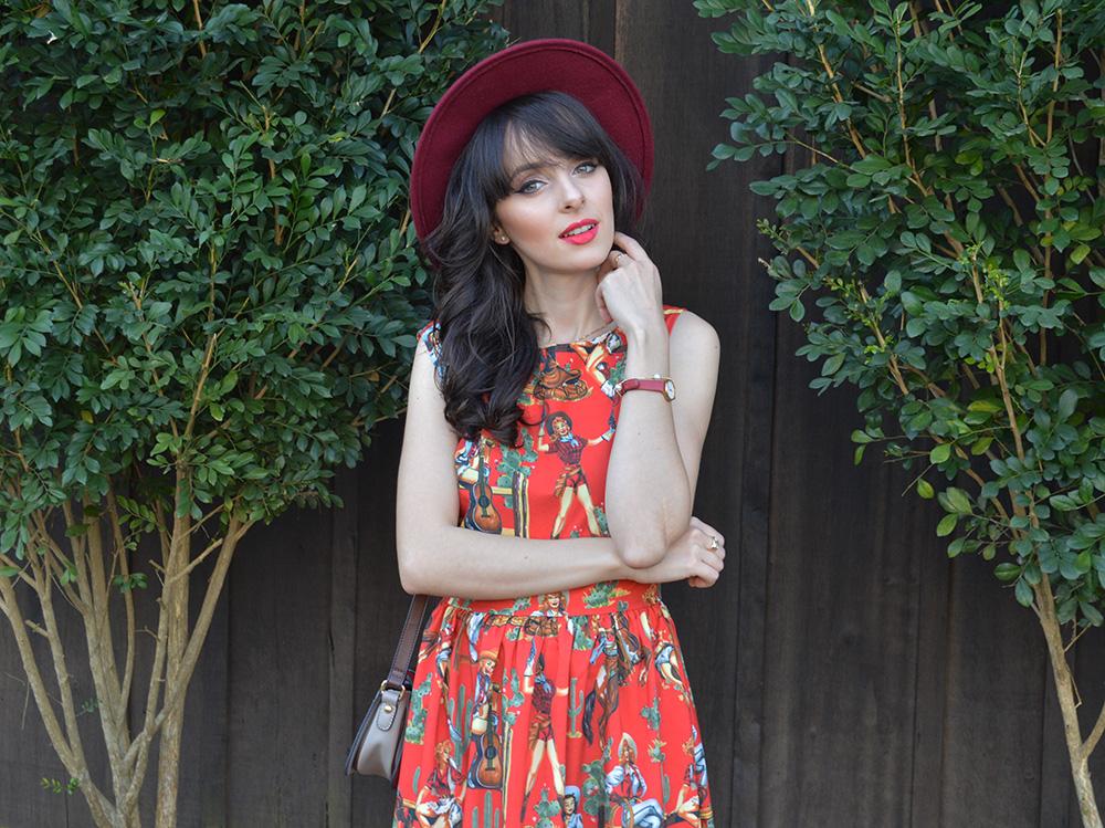 get-rhythm-look-vestido-midi-estampado-blog-ela-inspira-3