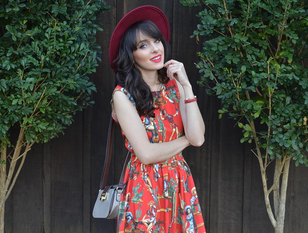 get-rhythm-look-vestido-midi-estampado-blog-ela-inspira-4