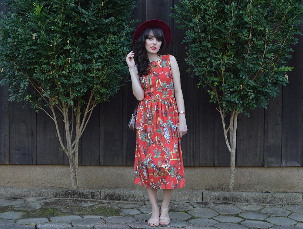 get-rhythm-look-vestido-midi-estampado-blog-ela-inspira-5