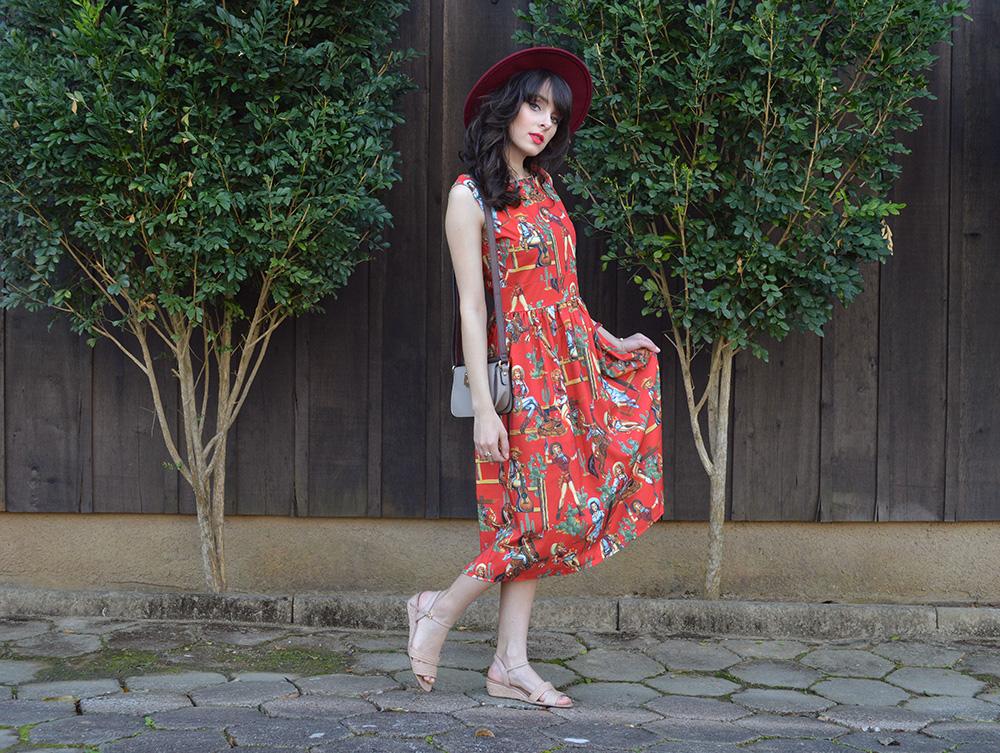 get-rhythm-look-vestido-midi-estampado-blog-ela-inspira-6