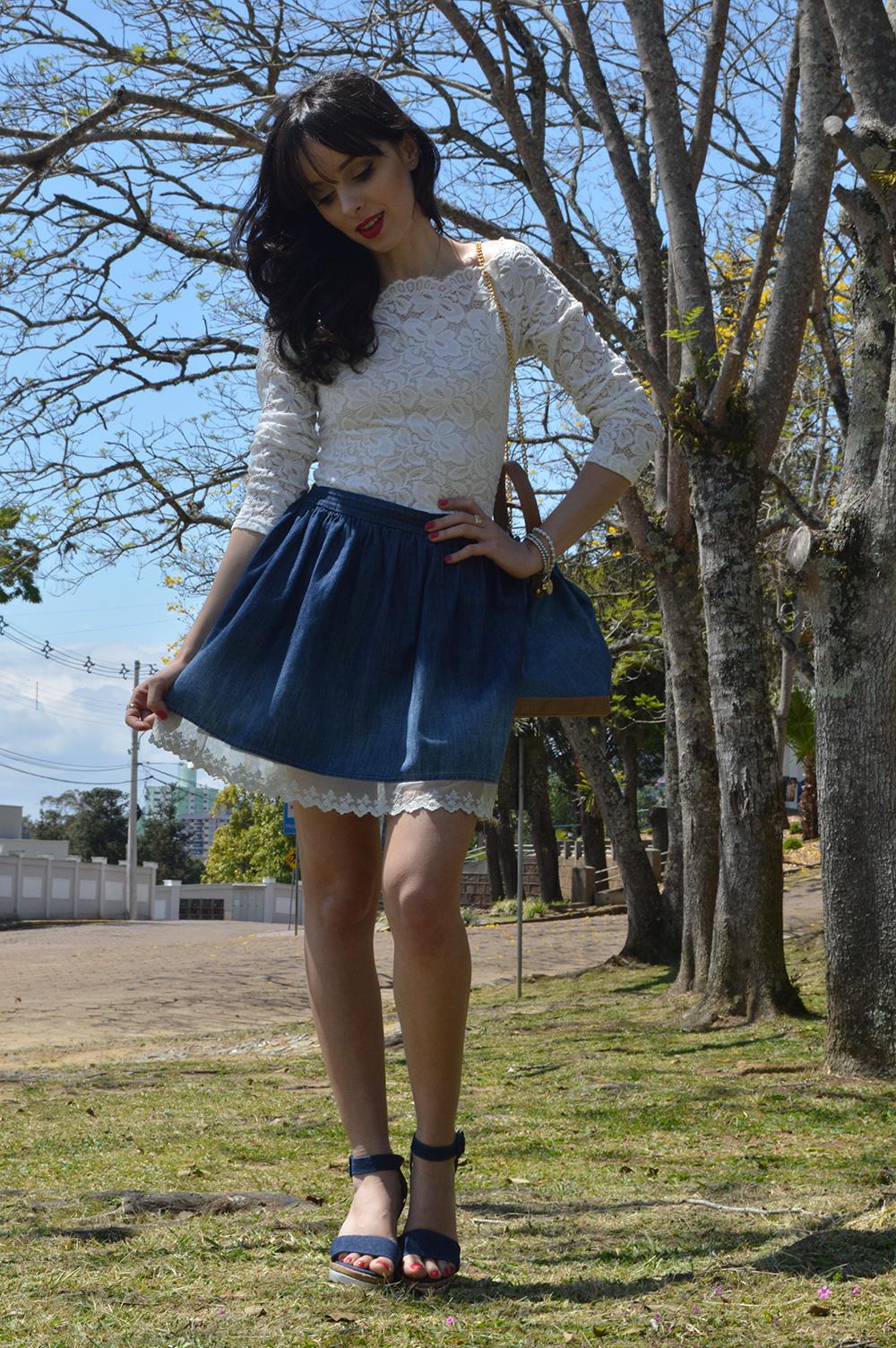 kiss-me-look-ladylike-blog-ela-inspira-1