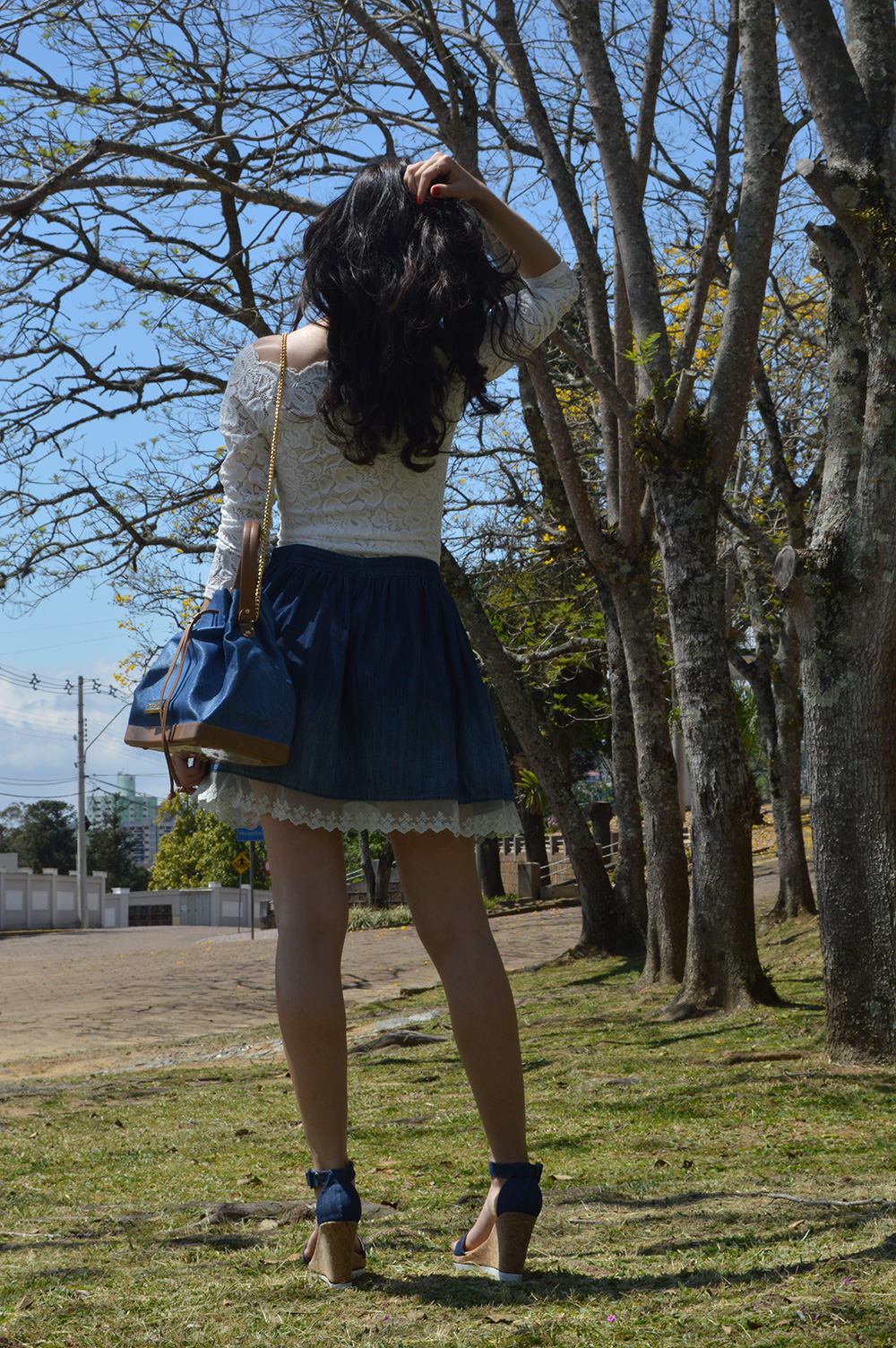 kiss-me-look-ladylike-blog-ela-inspira-2
