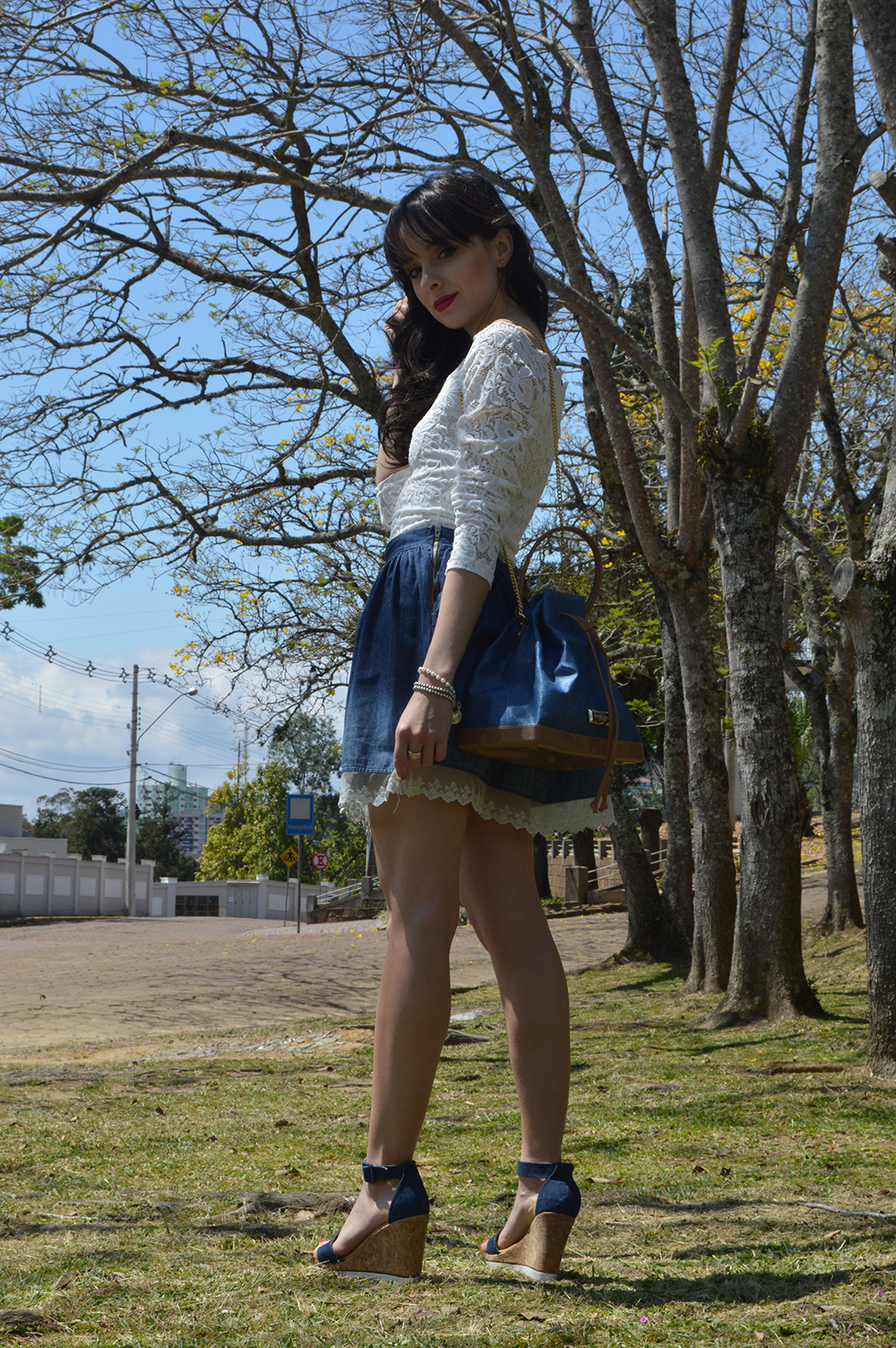 kiss-me-look-ladylike-blog-ela-inspira-3