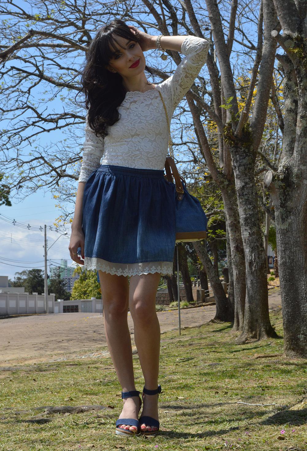 kiss-me-look-ladylike-blog-ela-inspira-4