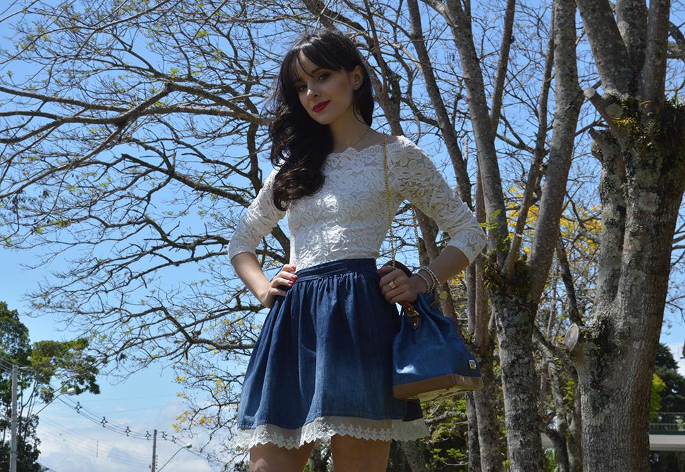 kiss-me-look-ladylike-blog-ela-inspira-6