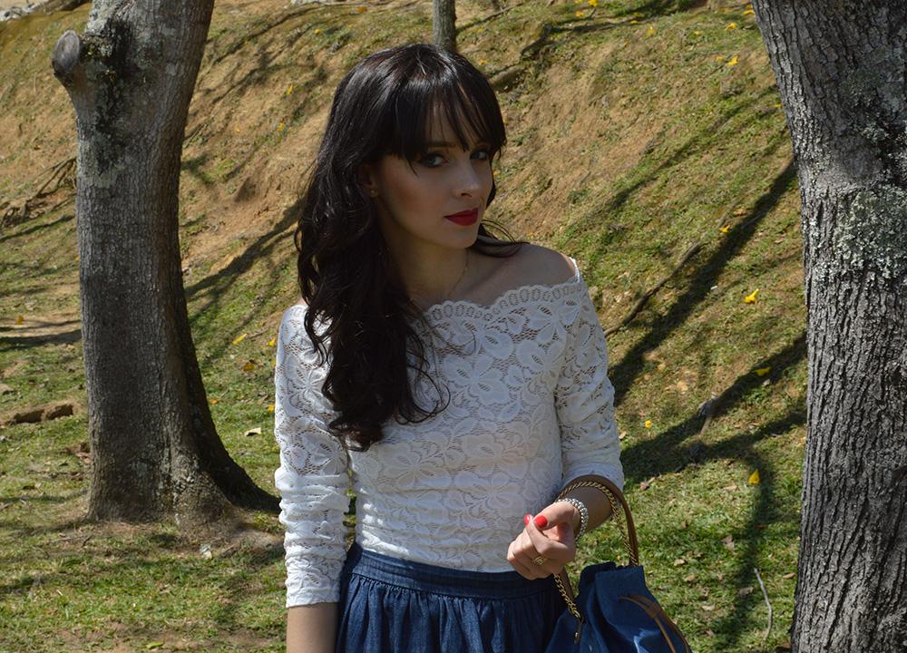 kiss-me-look-ladylike-blog-ela-inspira-8