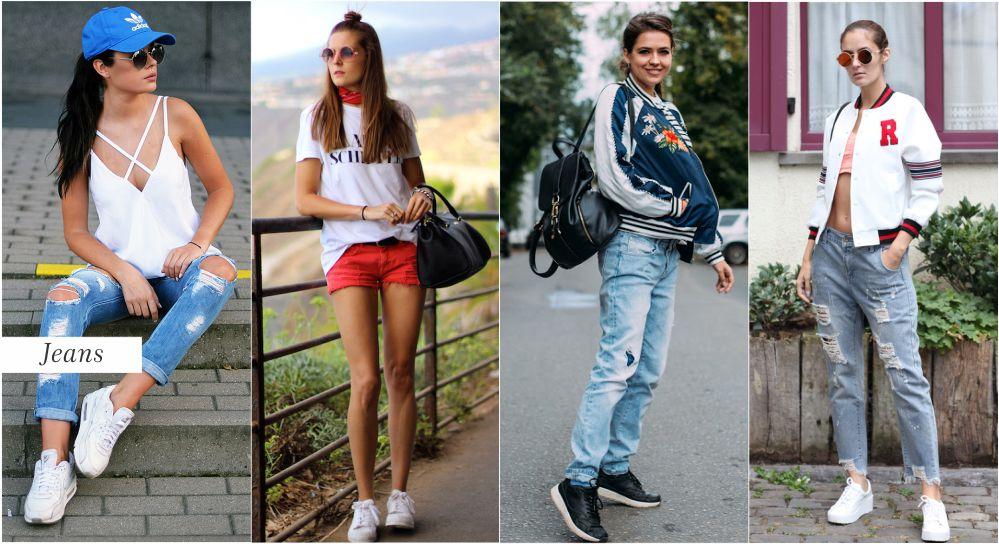 sporty-trend-como-usar-blog-ela-inspira-3