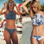 7 Tendências Moda Praia Para Apostar neste Verão!