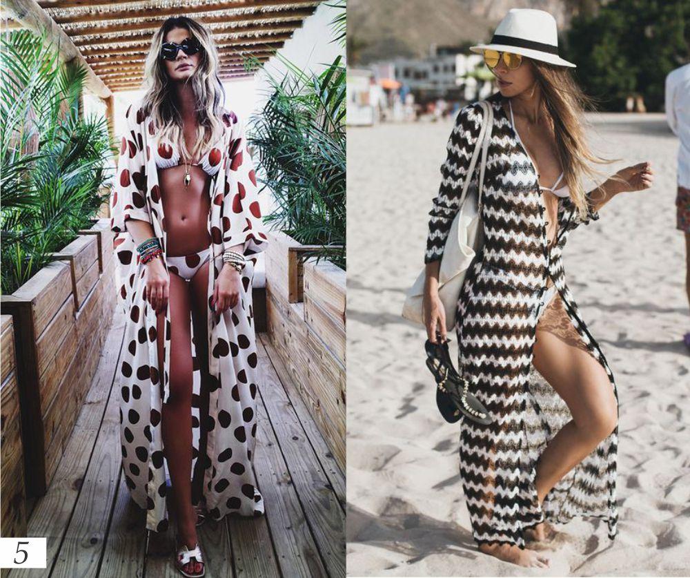 7-tendencias-moda-praia-para-apostar-neste-verao-blog-ela-inspira-5