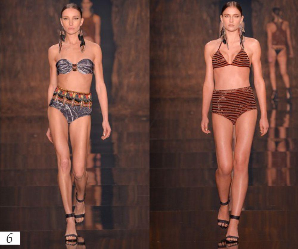 7-tendencias-moda-praia-para-apostar-neste-verao-blog-ela-inspira-6