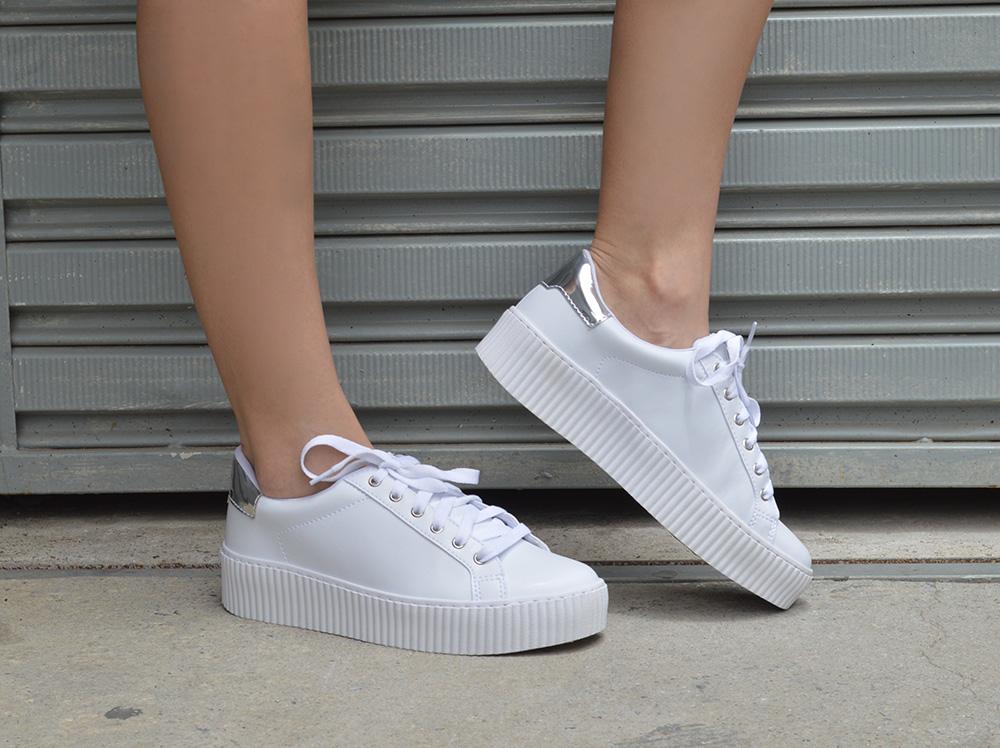 do-it-right-look-shorts-saia-blog-ela-inspira-11