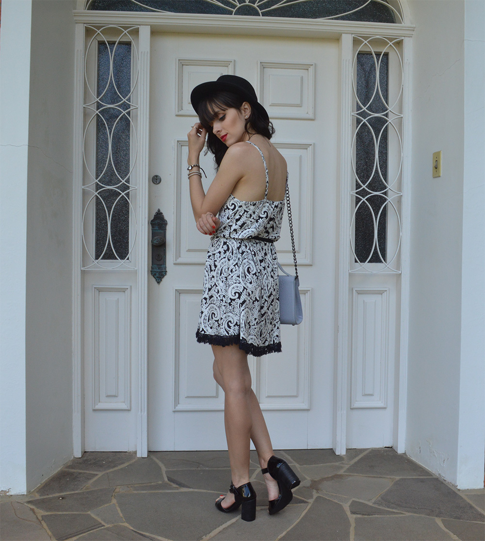 lost-stars-slip-dress-carlan-blog-ela-inspira-10