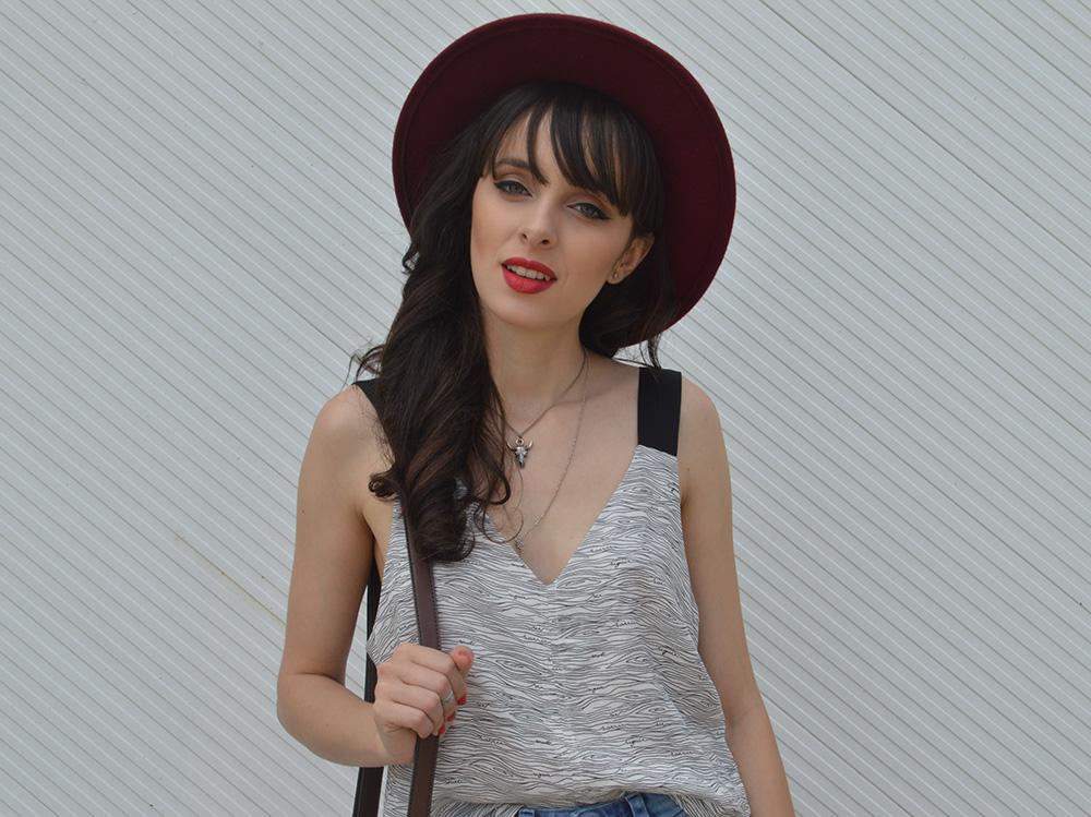 shaky-ground-look-casual-blog-ela-inspira-14