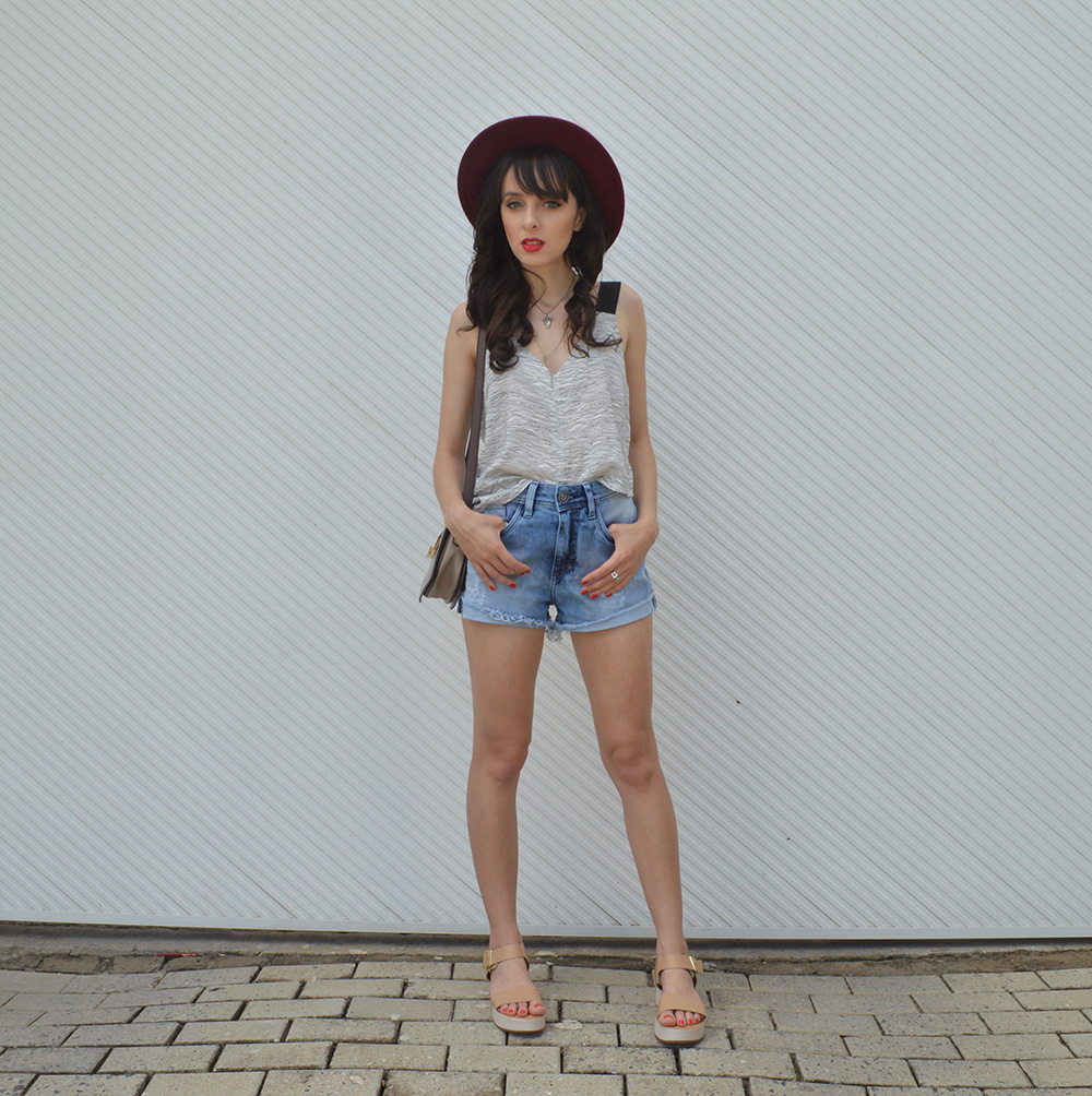 shaky-ground-look-casual-blog-ela-inspira-5