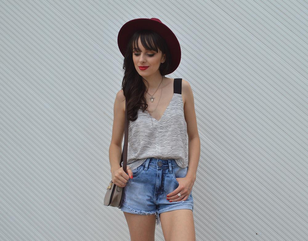 shaky-ground-look-casual-blog-ela-inspira-6