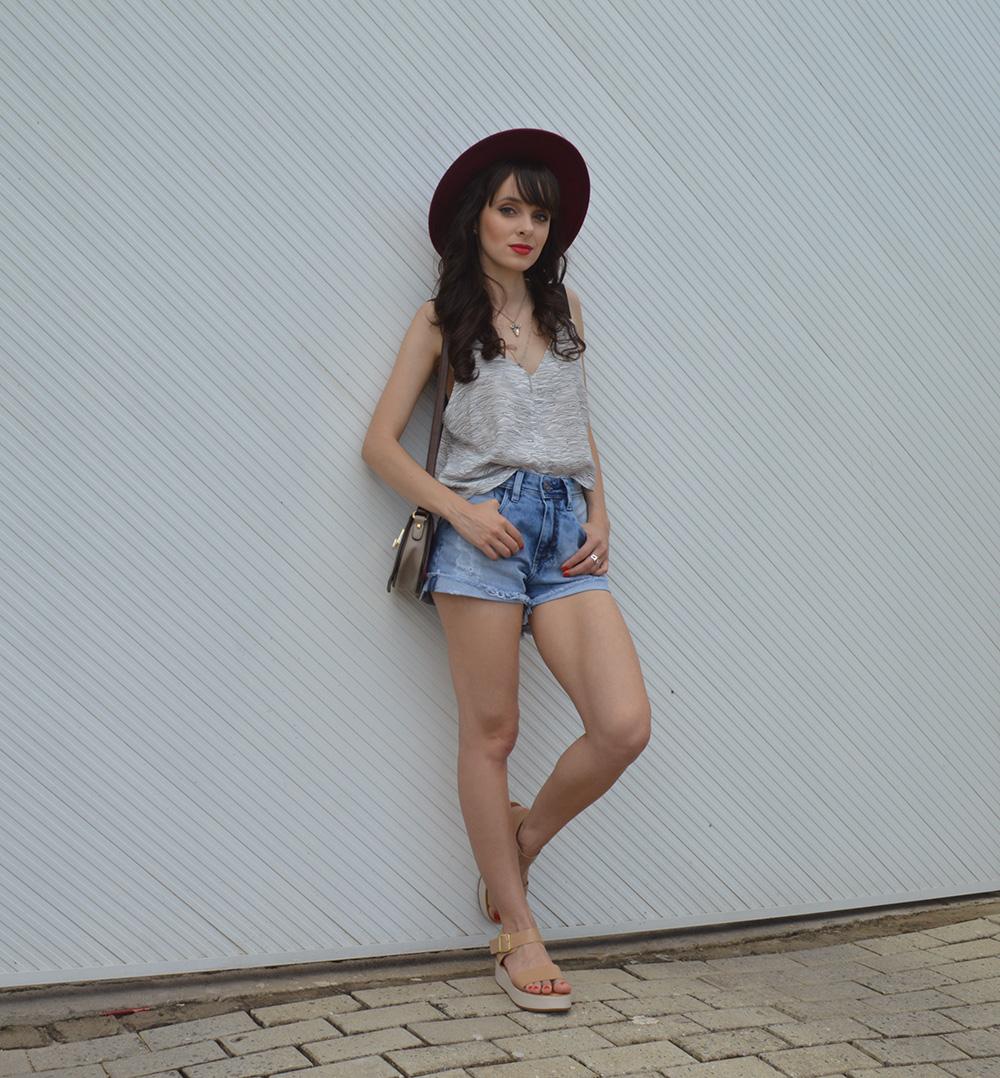 shaky-ground-look-casual-blog-ela-inspira-8