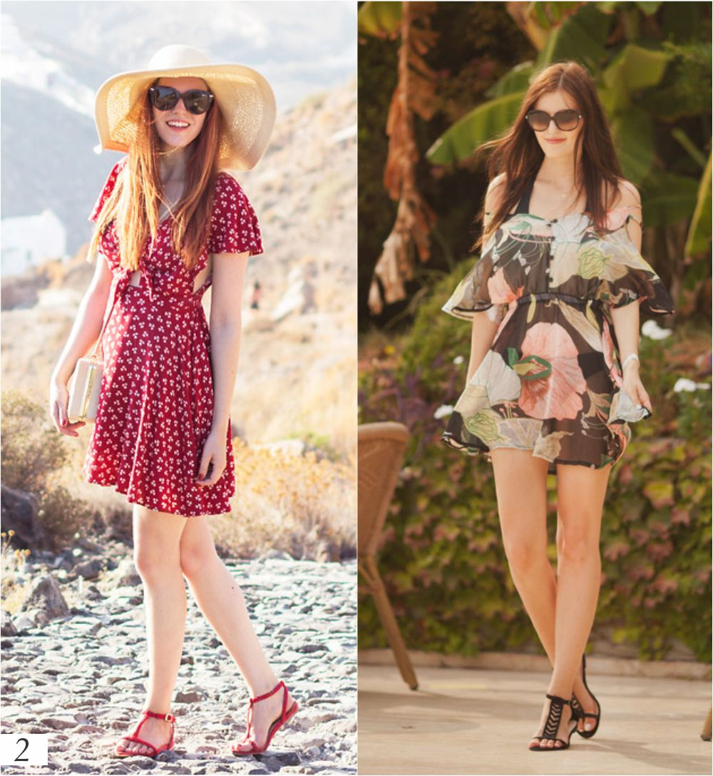 10-looks-para-usar-nas-ferias-blog-ela-inspira-2