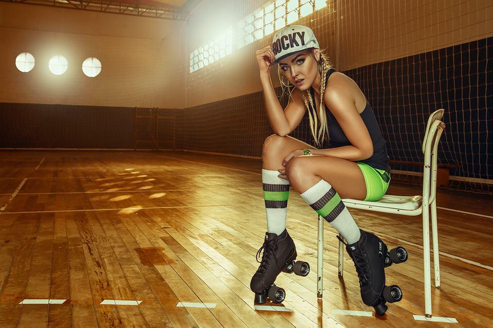 do-love-fitness-blog-ela-inspira-1
