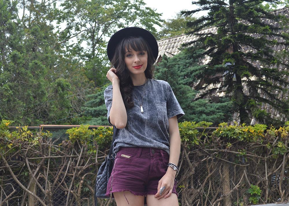 double-rainbow-look-sandalia-flatform-blog-ela-inspira-6