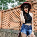 Keep You – Look Casual Luluz