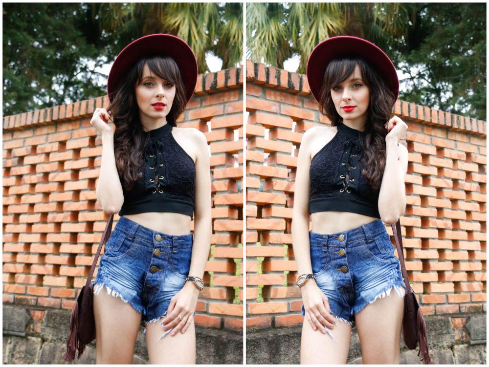 keep-you-look-casual-luluz-blog-ela-inspira-3