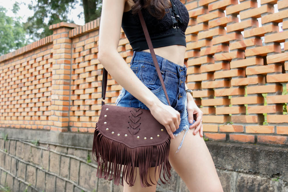 keep-you-look-casual-luluz-blog-ela-inspira-4