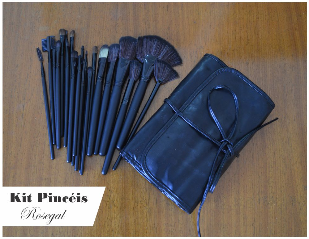 resenha-kit-de-pinceis-rosegal-blog-ela-inspira-1