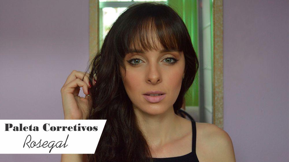 tutorial-resenha-paleta-de-corretivos-rosegal-maquiagem-basica-blog-ela-inspira-2