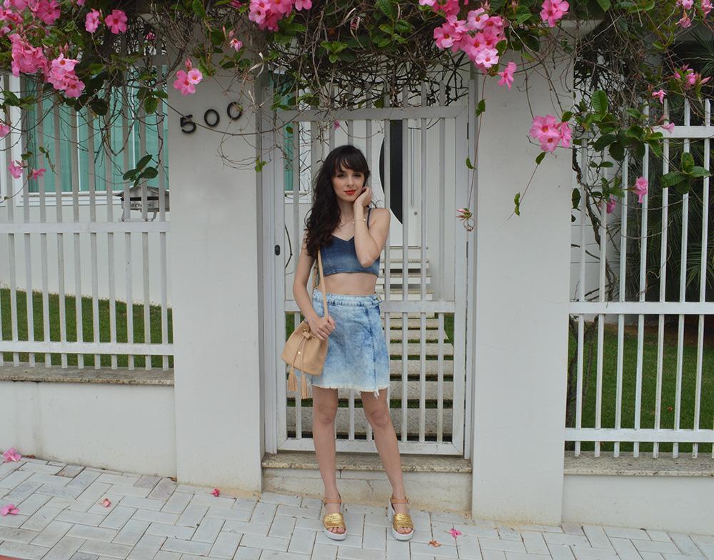 yellow-light-look-sandalia-tratorada-blog-ela-inspira-1