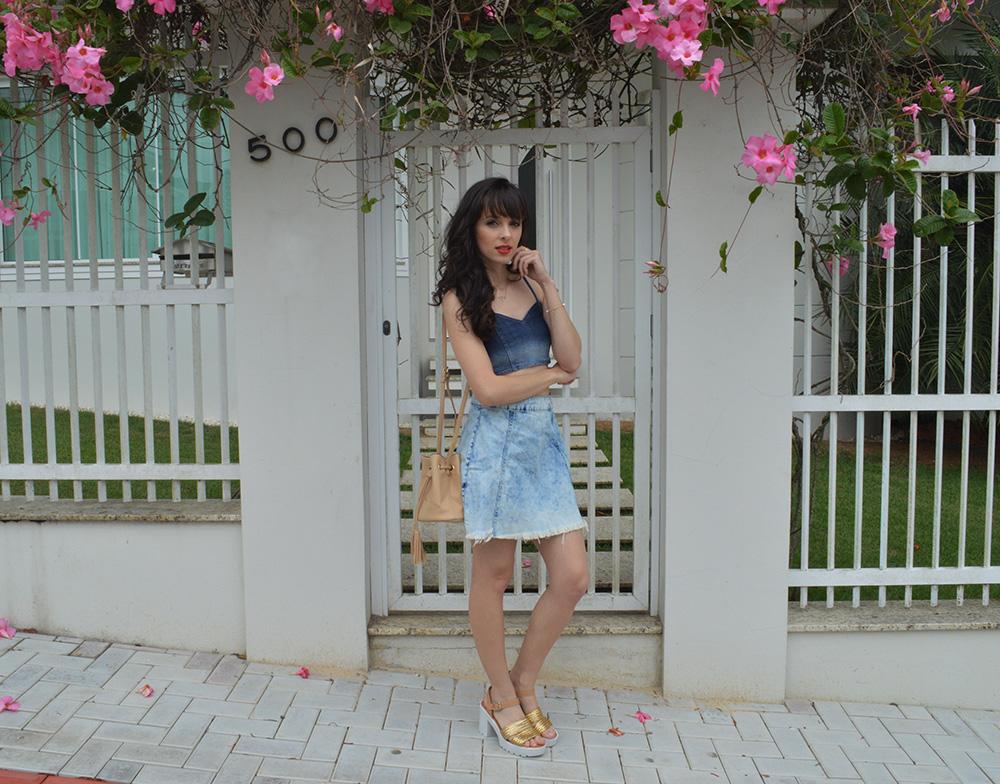 yellow-light-look-sandalia-tratorada-blog-ela-inspira-4