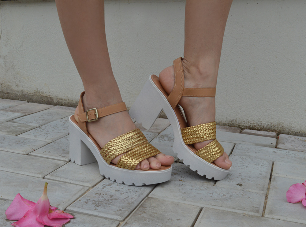 yellow-light-look-sandalia-tratorada-blog-ela-inspira-9