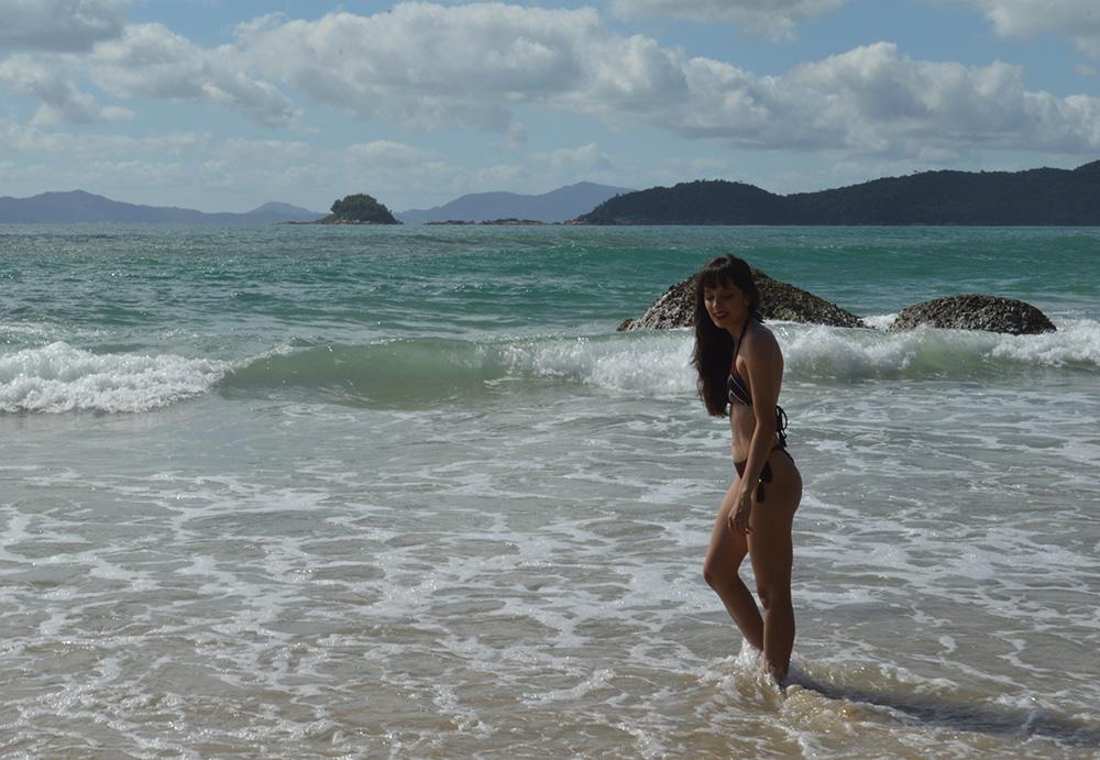 cold-aint-for-me-my-beach-look-blog-ela-inspira-12