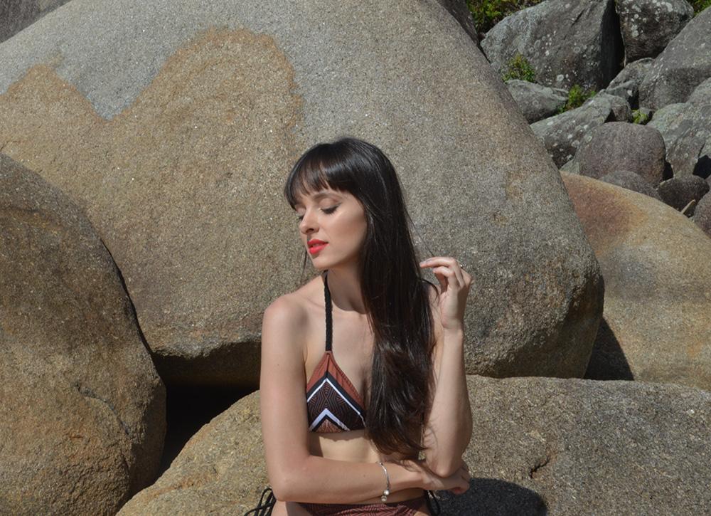 cold-aint-for-me-my-beach-look-blog-ela-inspira-4