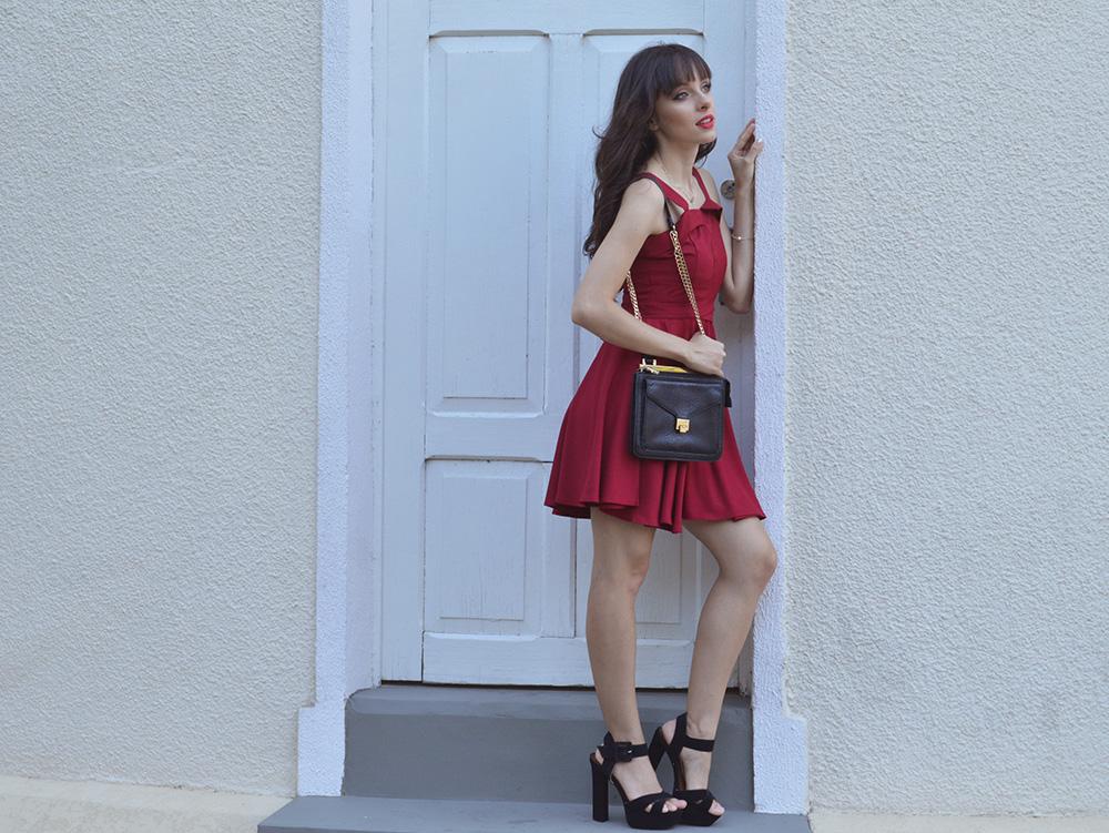 she-burns-the-red-dress-look-blog-ela-inspira-10