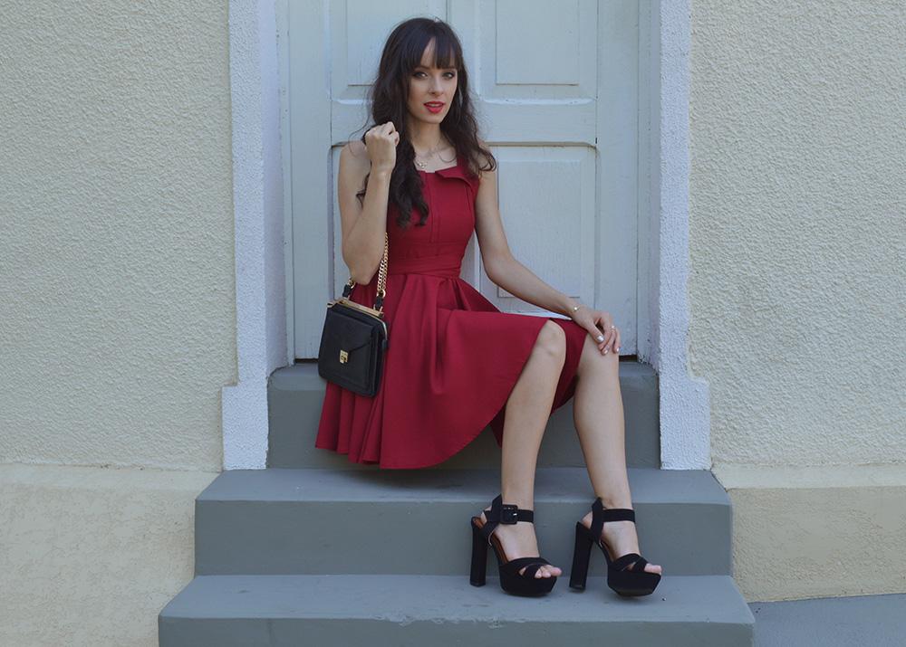 she-burns-the-red-dress-look-blog-ela-inspira-8
