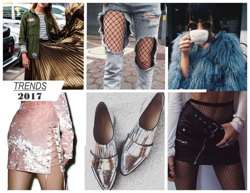 7-tendencias-para-apostar-em-2017-blog-ela-inspira-painel