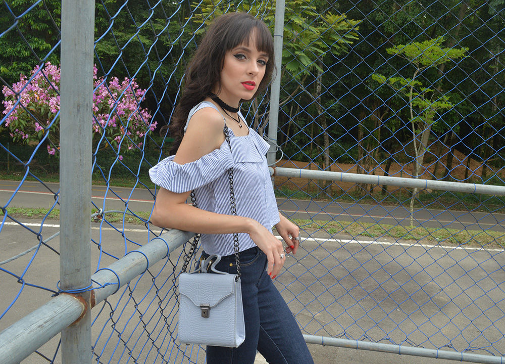 closer-look-top-com-babado-blog-ela-inspira-2