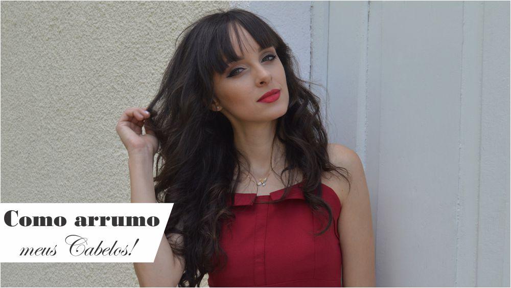 como-arrumo-meus-cabelos-com-difusor-blog-ela-inspira